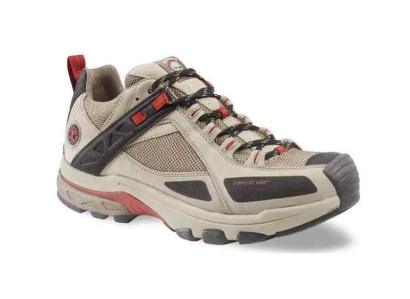 Mens Timberland DL24 Trainer Low