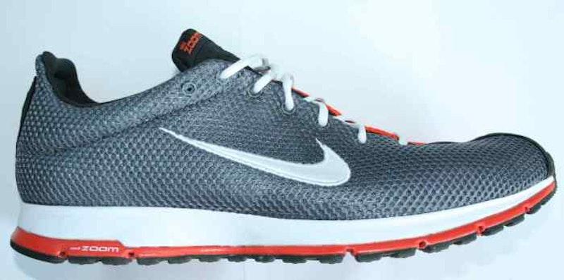 Mens Nike Air Jasari+