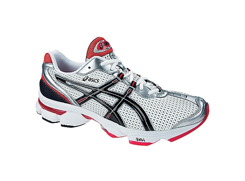 Mens Asics Gel Stratus