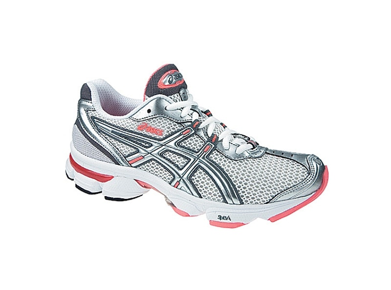 Womens Asics Gel Stratus