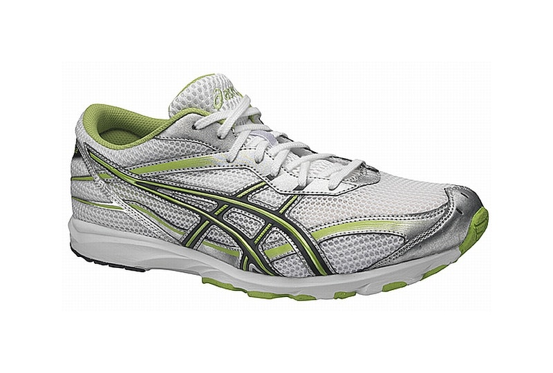Mens Asics Gel Hyper Speed 2