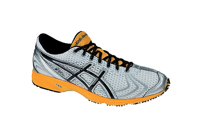 Mens Asics DS Racer 8