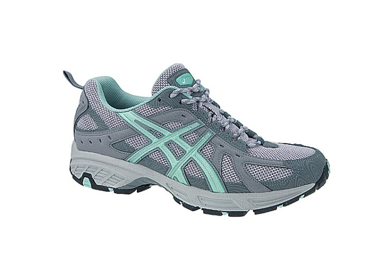 Womens Asics Gel Enduro 3