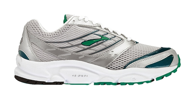 Womens Brooks Dyad 4