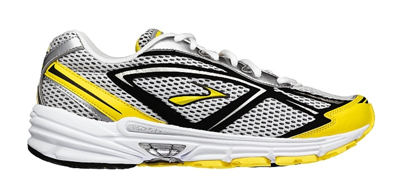 Mens Brooks Axiom 2