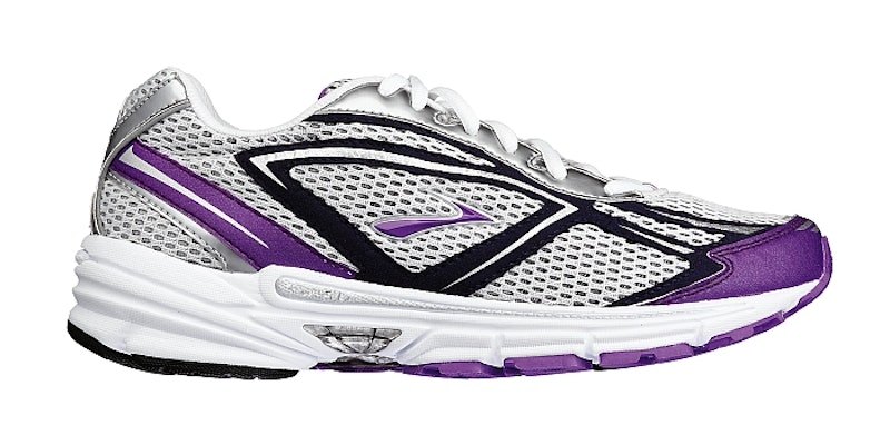 Womens Brooks Axiom 2
