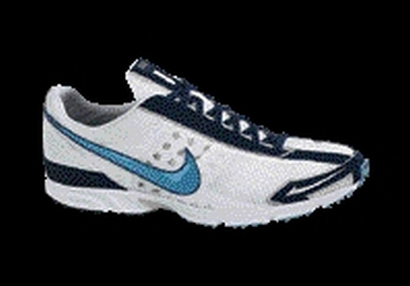 Mens Nike Air Zoom Katana Racer III
