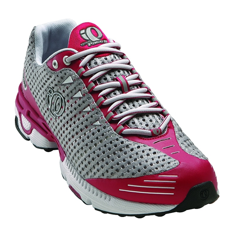 Womens Pearl Izumi Syncro Pace II