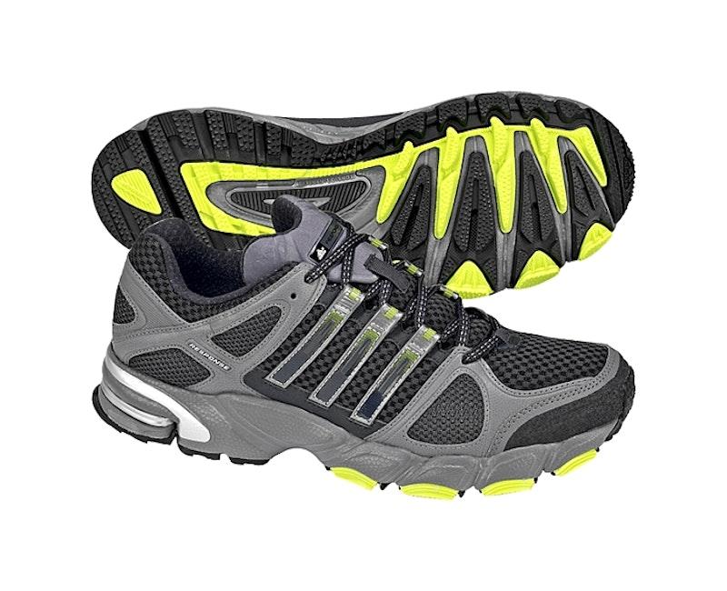 Mens Adidas Response Trail 14