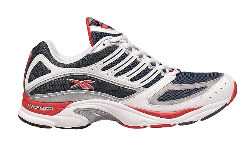 reebok premier cushioning review and buying advice shoeguide. Black Bedroom Furniture Sets. Home Design Ideas
