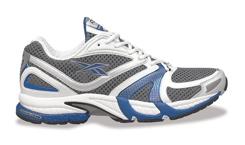 Mens Reebok Premier Road Plus