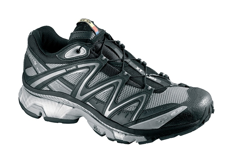 Mens Salomon XT Wings