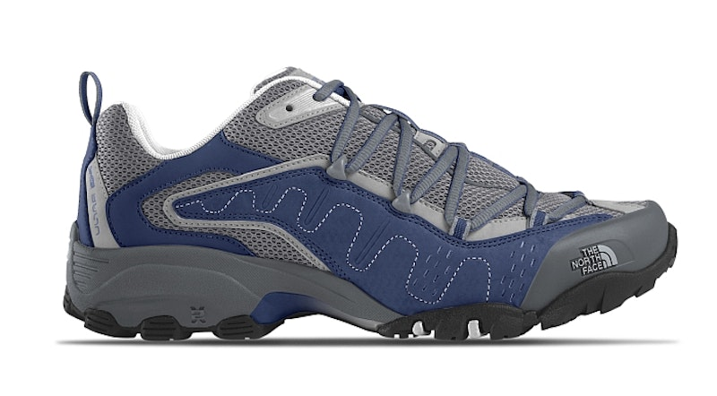 Mens The North Face Ultra 104