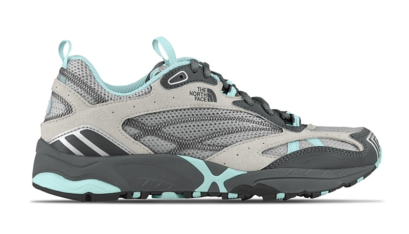 Womens The North Face Fire Road