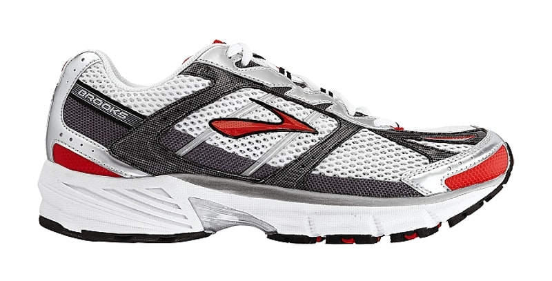Mens Brooks Switch