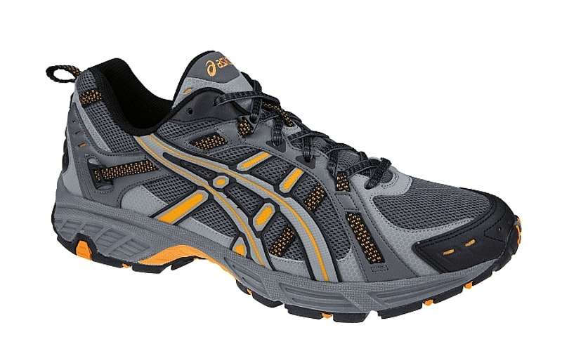 Mens Asics Gel Enduro 4