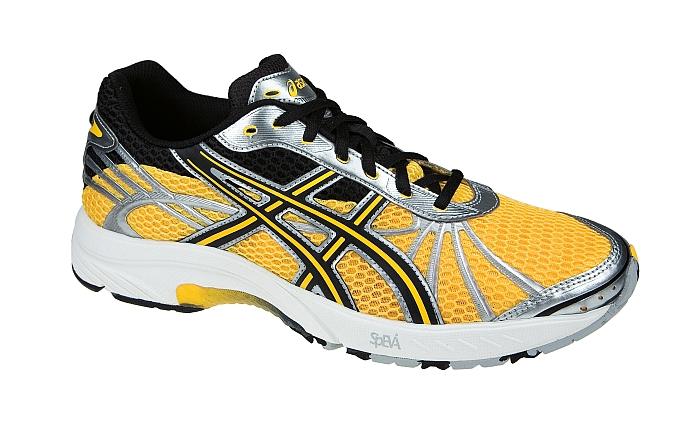 ASICS Men's Gel Speed Star 5 Running