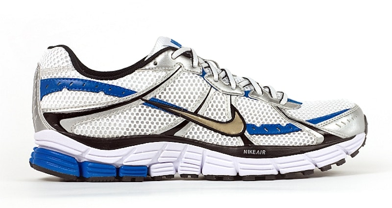 Mens Nike Air Pegasus+ 25