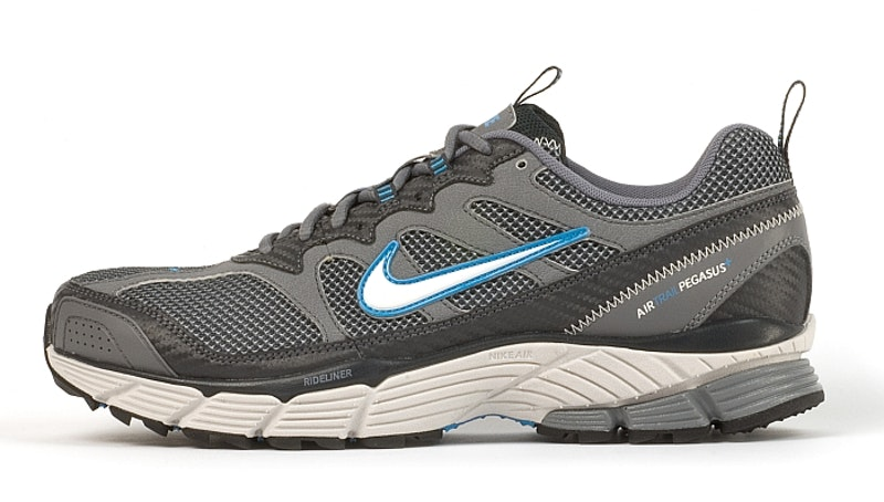 Mens Nike Air Trail Pegasus+