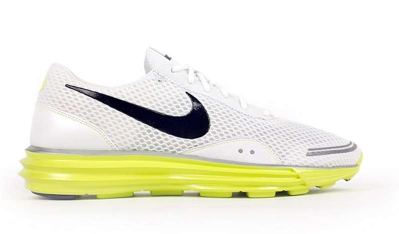 Mens Nike Lunar Trainer