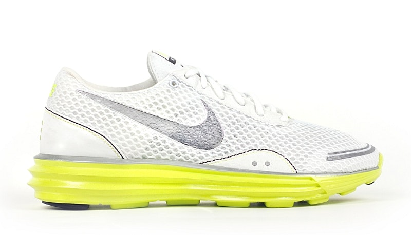 Womens Nike Lunar Trainer