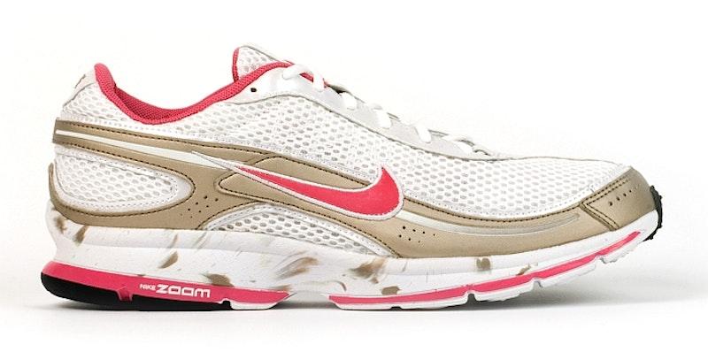 Womens Nike Zoom Affinity