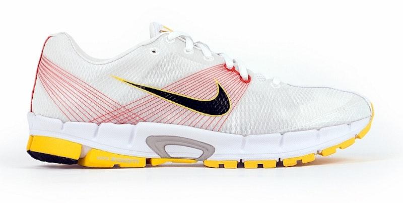Mens Nike Zoom Victory+