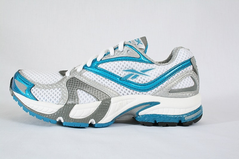 b3b1f03963d145 Reebok Premier Road Plus KFS review and buying advice