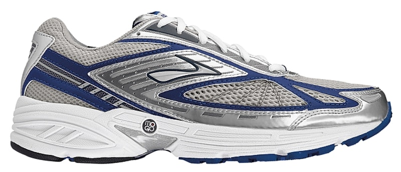 Mens Brooks Defyance