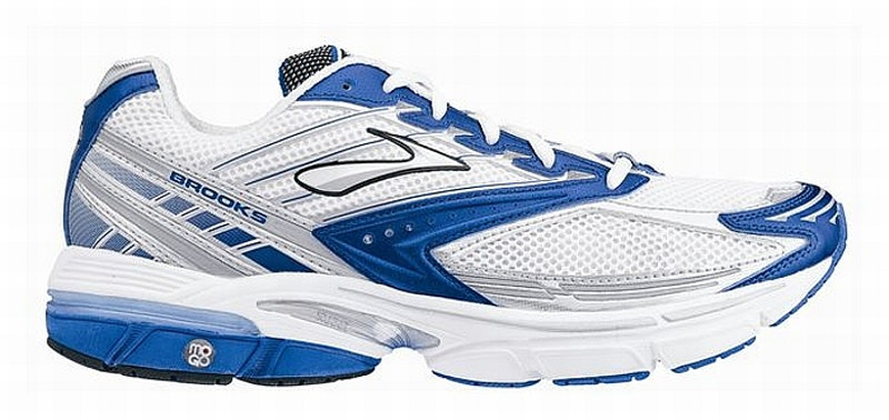 Mens Brooks Glycerin 6