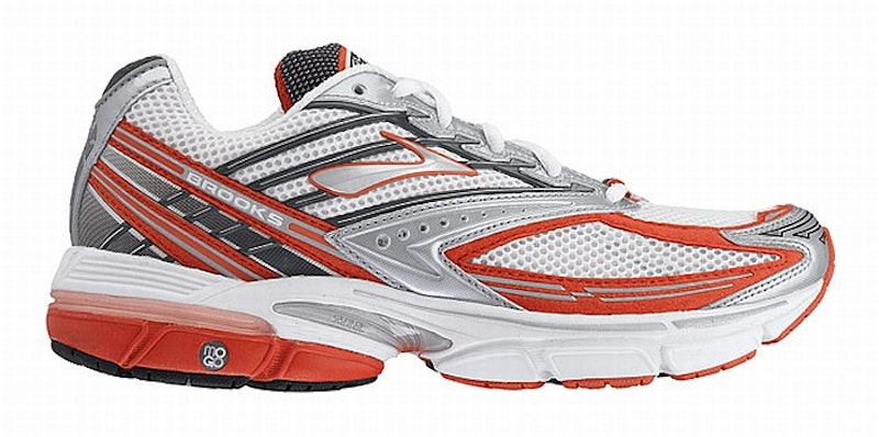 Womens Brooks Glycerin 6