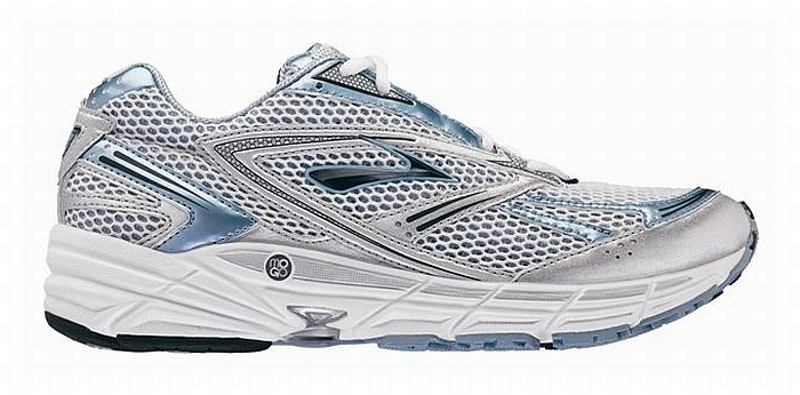 Womens Brooks Axiom 3