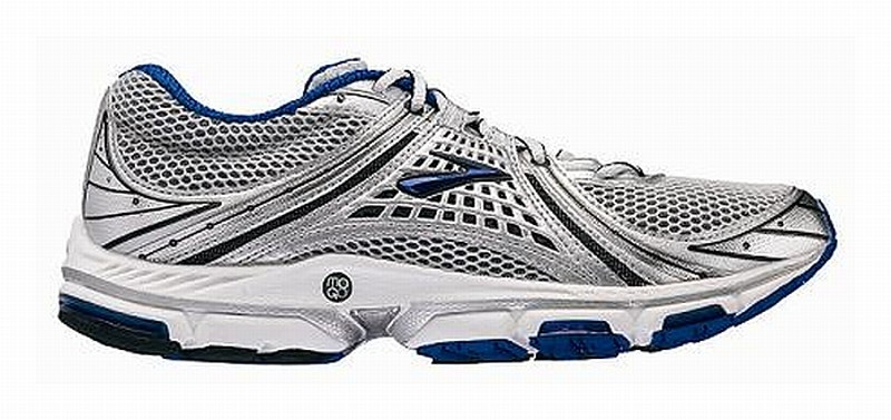 Mens Brooks Trance 8