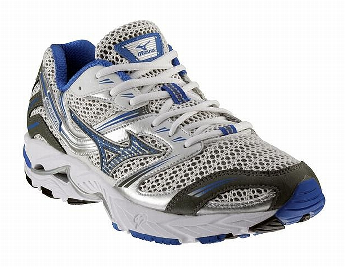mizuno wave alchemy 7