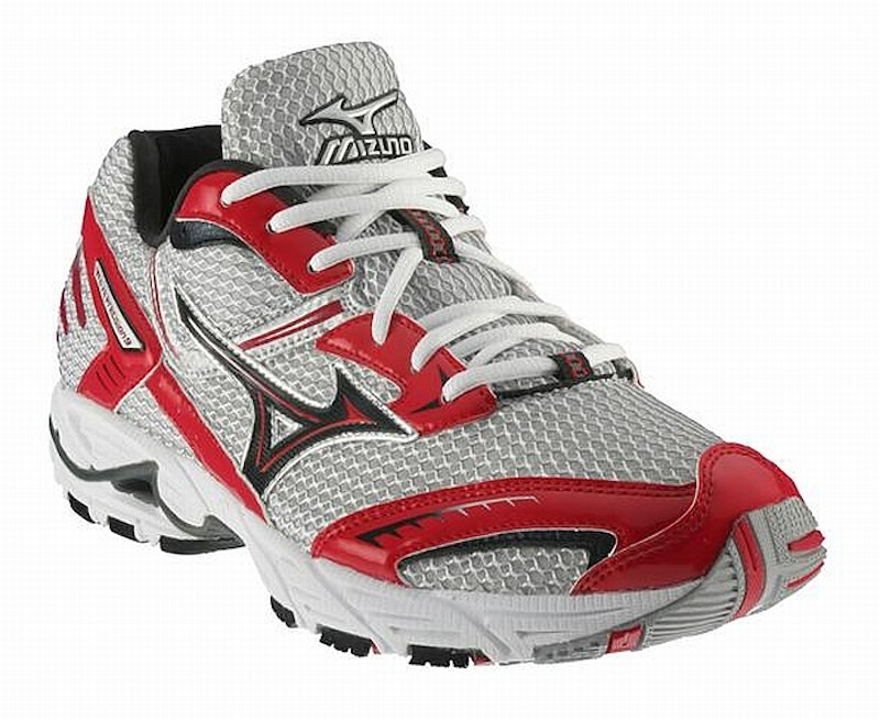 Mens Mizuno Wave Precision 9