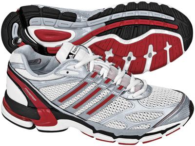 en Shoeguide Sequence Adidas koopadvies Supernova Review t6Xtx0f
