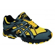 Gel Trail Sensor Gore Tex 2 WP