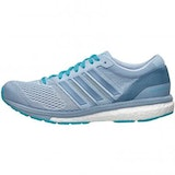 Adizero Boston 6