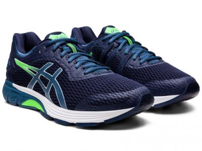 Asics GT 4000 Mens Spring/Summer 2020 Review – AW