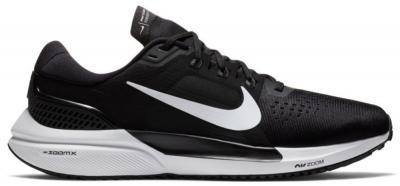 Nike Vomero 15