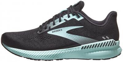 Brooks Launch GTS 8 wms