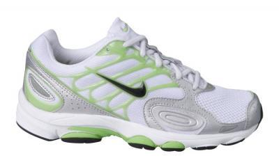 Nike Air Zoom Apace Womens Spring/Summer 2007