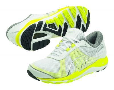 Puma Complete Eutopia Mens running shoes