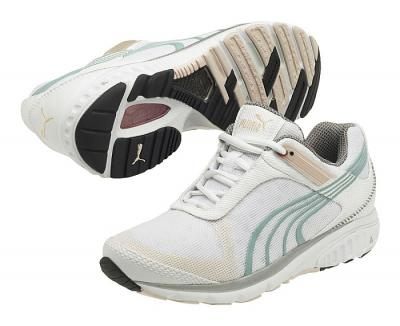 Puma Complete Tenos V Womens running shoes
